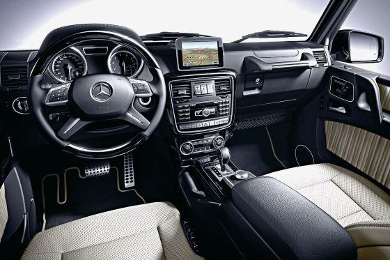 http://www.autobild.de/ir_img/9/8/1/1/0/9/Mercedes-G-Klasse-560x373-762d3da4b031a78c.jpg